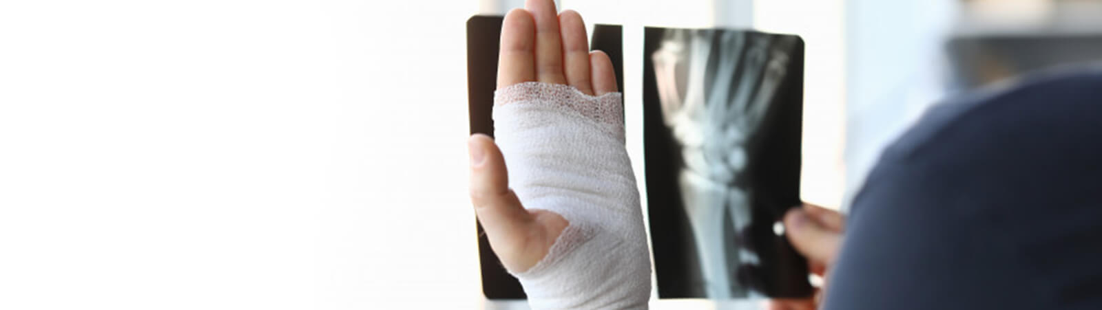Orthocare - Top Rated Hand And Wrist Surgery In Indore | Orthopedic
